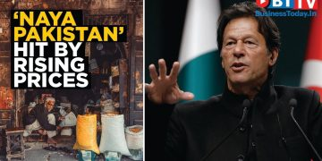 Why Pakistani consumers, businesses are going against Imran Khan
