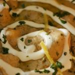 Shahi White Chicken Recipe By Food Fusion
