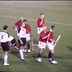 Pakistan Hockey Federation PHF archived matches 22