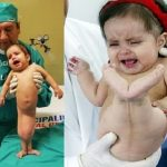 10 Kids You Won't Believe Actually Exist