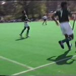 Pakistan Hockey Federation PHF archived matches 20
