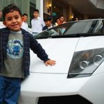 7 Most Expensive Children's Toys Ever Made