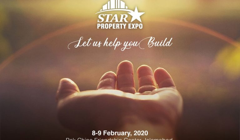 STAR Marketing Expo-Islamabad 2020