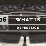 What is Depression