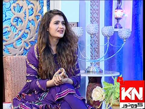 Good Morning 30 October 2019 | Kohenoor News Pakistan