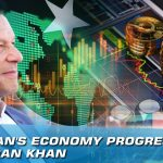 Pakistan's Economic Progressing: PM Khan | Indus News