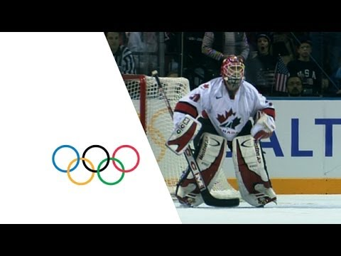 Salt Lake City Official Film - 2002 Winter Olympics - Part 3   Olympic History