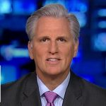 McCarthy: They have the transcript, they don't need anything more