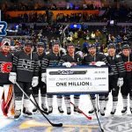 Best Moments from the 2020 NHL All-Star Game
