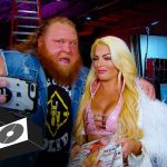Funniest moments of 2019: WWE Top 10, Dec. 18, 2019
