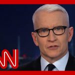 Here's what Trump's letter didn't mention | Anderson Cooper