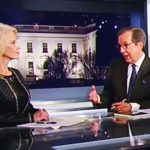 Chris Wallace GRILLS Kellyanne Conway About Her Lies