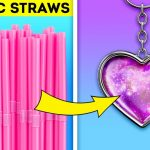 34 CHEAP YET AMAZING DIY IDEAS TO HELP YOU LOOK COOL