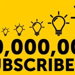 BRIGHT SIDE: 30,000,000 SUBSCRIBERS!