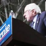 Bernie Sanders HAMMERS Joe Biden After Attack Ad Lies