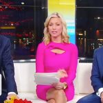 Fox and Friends Wins Triple Crown of Stupidity