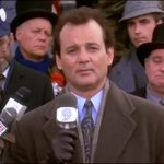 'Groundhog Day' | Critics' Picks | The New York Times