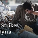 Turkey-Syria conflict in Idlib escalates | DW News