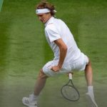Things You Missed on Day 1 of Wimbledon 2019