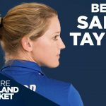 Best Of Sarah Taylor | The Complete Cricketer | England Women