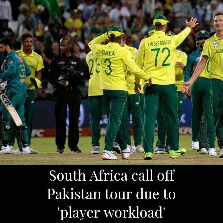 According to a press release by the PCB, the CSA conveyed their decision to the ... 3