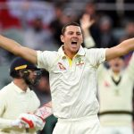 'No.1 bowler in the world' reflects on crucial spell