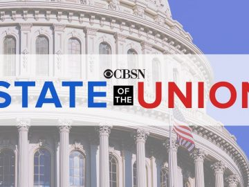 State of the Union 2019 and Democratic response in full