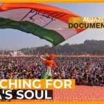In Search of India's Soul: From Mughals to Modi - Episode 2 | Featured Documentary