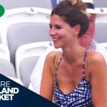 When Cricket Goes Wrong | #SHOULDVE Specsavers Moments | Episode 2