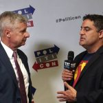 Gary Johnson Interview With Cenk Uygur Of The Young Turks