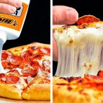 30 SHOCKING TRICKS ADVERTISERS USE TO MAKE FOOD LOOK DELICIOUS