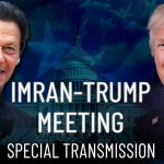 Special Transmission | Imran Khan's Visit To The US | Part 1 | Indus News