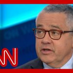 Toobin: Most consequential day of Trump's presidency