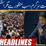 News Headlines | 9:00pm | 24 Oct 2019 | 24 News HD