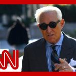 All 4 federal prosecutors quit Roger Stone case