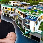 10 Most Expensive Things Owned By Dan Bilzerian
