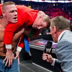 When bosses get embarrassed: WWE Playlist
