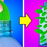34 PLANT AND GARDENING HACKS || GROW YOUR OWN FRUITS ANS VEGETABLES