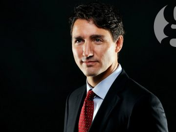Justin Trudeau interview on climate change, the economy and Canada's future | Guardian interviews