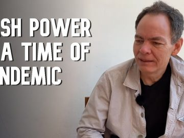 Keiser Report | Hash Power in a Time of Pandemic | E1502