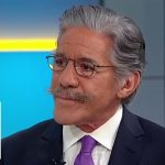 Geraldo weighs in on Dems' debate performances, Trump's rallies