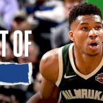 Best of Plays | 2019-20 NBA Season | Part 1
