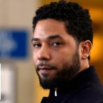 Jussie Smollett's lawyer releases a statement on the actor's indictment