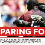 PREPARING FOR PERFORMANCE | Kenya get ready for the Canada Sevens
