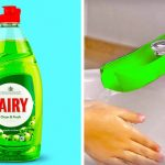 33 PRICELESS HACKS FOR PARENTS