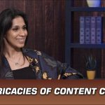 The Intricacies of Content Creation | Coffee Table | Indus News