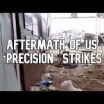 'Violation of sovereignty' | Aftermath of Iraqi airport being hit by US airstrikes