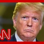 GOP 'ride or die' mentality shows fealty to Trump | Chris Cuomo