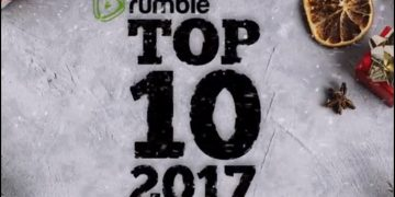 Rumble's Top 10 Videos of 2017!