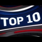 NBA Top 10 Plays of the Night | November 2, 2019